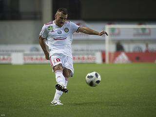 A kormány szerint akár 70 százalékkal is megvághatnák a focisták fizetéseit