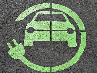 Elektromos autók gyártásába kezd a Skoda