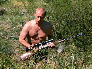 Újabb 6 hónappal meghosszabbítja az EU az Oroszország elleni szankciókat