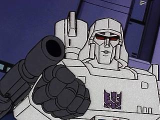Flash Banger Megatront visszavonták a piacról