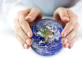 Kiderült, mi van a kormány klímavédelmi akciótervében