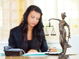 A kormány leporolta bukott tervét: különbíróságot hozna létre a kényes ügyeknek