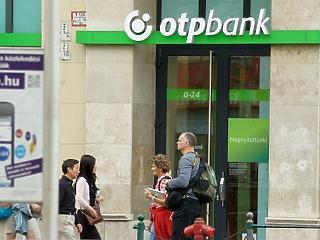 10 milliárd forintos tőkeemelés az OTP Jelzálogbanknál