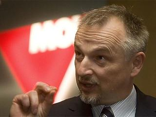 Azeri olajmezőt vásárolt a Mol