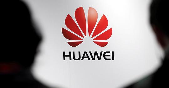 b288695ef6 Durvul a Huawei-bojkott: elzárkózik a cégtől az Intel, a Qualcomm és a  Broadcom is - mfor.hu