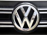 Jegeli a törökországi gyárnyitást a Volkswagen