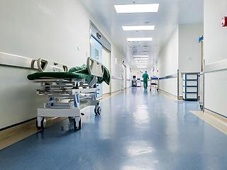 Korházszövetség: Domokos nyilatkozata méltatlan és szakmaiatlan volt
