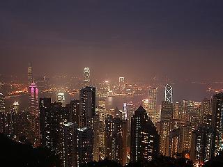 Rég betiltott, ózonréteget pusztító gázt eregetnek Kínában