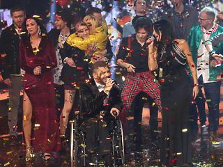Újabb mentet nyert az RTL, de a TV2 nem adja fel