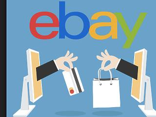 eBay vs. Amazon – utóbbi nyert