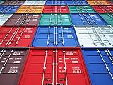 343 millió euróval csökkent a külkereskedelmi többletünk márciusban