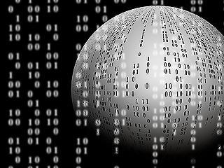 Az internetes propaganda virágzik, de a Google és a Facebook csak titkolózik