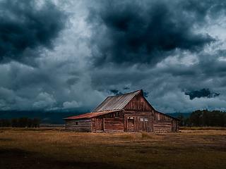 Éghajlatváltozás: milyen lesz a holnap időjárása?