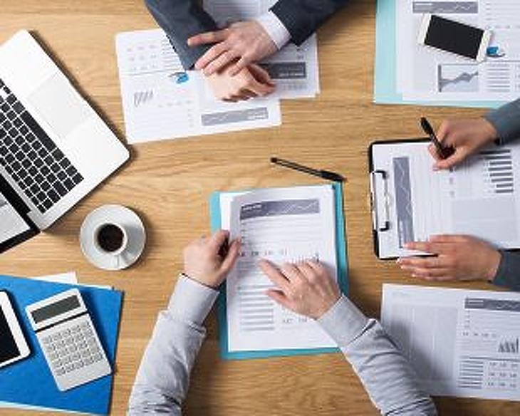 A termelő cégekkel szembeni hitelköveteléseket is kötvényekbe csomagolhatják