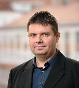 Szepesi Balázs