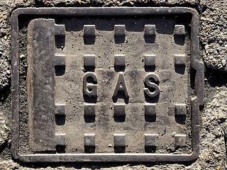 Az extrém hidegben sem lesz gáz a gázzal