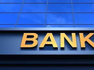 Drasztikusan zuhant az amerikai bankok nyeresége