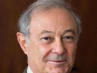 MOK Fogorvosi Tagozat elnöke: próbaidőszakkal indulhasson az EESZT