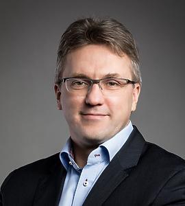 Márk Hetényi