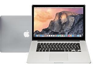 A laptopok piacán támadhat az Apple