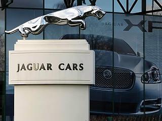 Kirúg 4500 embert a Jaguar Land Rover