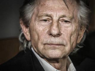 Roman Polanski 85 éves