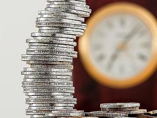 Újabb növekedési hitelprogramot indít a jegybank