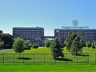 Duplázni akar a GE - örülhetnek a magyar kisvállalkozók