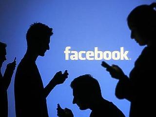 5 milliárd dollárt büntetést mértek ki a Facebookra a felhasználói adatokkal való visszaélések miatt