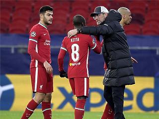 Úttörő változások jöhetnek az angol futballban, szigorít az UEFA