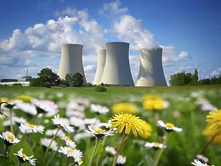 2021 előtt nem adják ki a paksi atomerőmű legfontosabb engedélyét