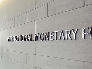 Az IMF tizedszázalékokkal rontotta korábbi prognózisát