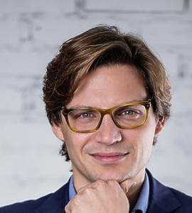 Sebastian Tamas