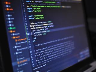 Index: a blogszféra is megsínyli a történteket
