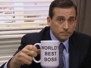 Abszolút hülyeségeket beszél a főnöke? Így jelezze neki!