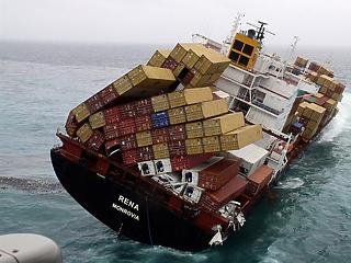 Több mint félmilliárd eurós lett a külkereskedelmi mérleghiány áprilisban