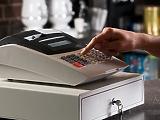 Újabb egy év haladékot ad a kormány az online pénztárgép alkalmazására