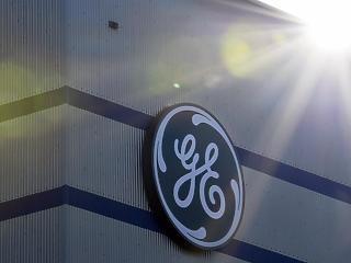 Leváltotta a vezérigazgatóját a General Electric, kilőttek a részvények
