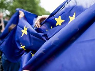 Napokon belül egységessé válhatnak az uniós beutazási szabályok