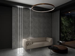 Ismerkedj meg a LED profilok jellegzetességeivel!
