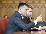 Rogán: jövőre is lesz nemzeti konzultáció
