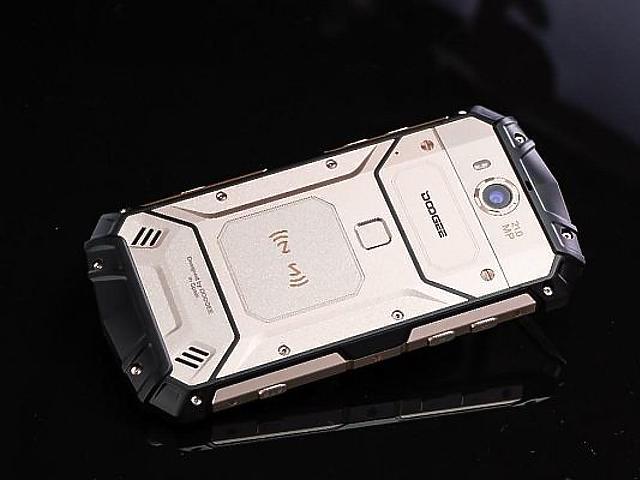 Ezt a telefont tartják a legférfiasabbnak