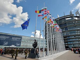 EU-s politikusnak adta ki magát, 18 milliót csalt ki a mit sem sejtő vállalkozókból