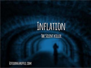 Elérhette a mélypontot az infláció: innen már csak gyorsulhat