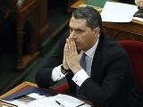 A Fidesz elbukott egy fontos választást Hódmezővásárhelyen