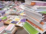 Teljesen ingyenessé tenné a tankönyveket a kormány