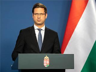Októberben is zárva marad Magyarország